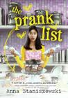 The Prank List Cover Image