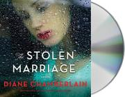 The Stolen Marriage: A Novel Cover Image