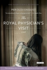 The Royal Physician's Visit Cover Image