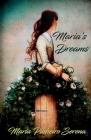 Maria's Dreams Cover Image