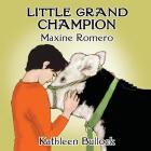 Little Grand Champion Cover Image