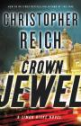Crown Jewel (Simon Riske #2) Cover Image