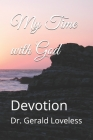 My Time with God: Devotion Cover Image