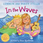 In the Waves Cover Image