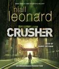 Crusher Cover Image