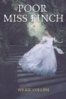 Poor Miss Finch: Annotated Cover Image