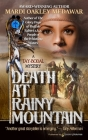 Death at Rainy Mountain (Tay-Bodal Mystery #1) Cover Image