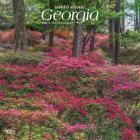 Georgia Wild & Scenic 2020 Square Cover Image