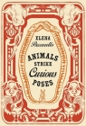 Animals Strike Curious Poses Cover Image