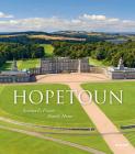 Hopetoun: Scotland's Finest Stately Home  Cover Image