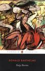 Sixty Stories (Penguin Classics) Cover Image