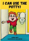 I Can Use the Potty! Cover Image