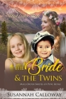 The Bride & the Twins Cover Image