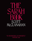 The Sarah Book Cover Image