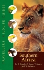 Southern Africa (Traveller's Wildlife Guides): Traveller's Wildlife Guide (Travellers' Wildlife Guides) Cover Image