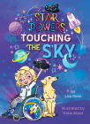 Touching the Sky Cover Image