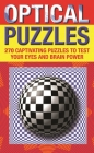 Optical Puzzles Cover Image