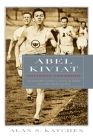 Abel Kiviat, National Champion: Twentieth-Century Track & Field and the Melting Pot (Sports and Entertainment) Cover Image