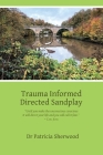 Trauma Informed Directed Sandplay Cover Image