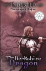 Indebted: The Berkshire Dragon Cover Image
