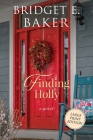 Finding Holly Cover Image