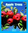 Apple Trees (Wonder Readers Emergent Level) Cover Image