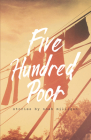 Five Hundred Poor Cover Image
