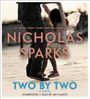 Two by Two Cover Image
