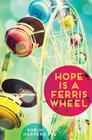 Hope Is a Ferris Wheel Cover Image