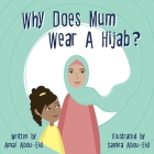 Why Does Mum Wear A Hijab? Cover Image