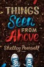 Things Seen from Above Cover Image
