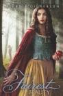 The Fairest Beauty (Fairy Tale Romance) Cover Image