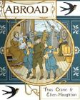 Abroad: Illustrated Cover Image