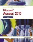 Microsoft Access 2010: Basic Cover Image