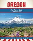 Oregon (United States of America) Cover Image