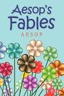 Aesop's Fables Cover Image
