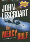 The Mercy Rule Cover Image