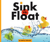 Sink vs. Float Cover Image