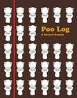 Poo Log Cover Image