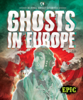 Ghosts in Europe Cover Image