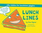Lunch Lines Cover Image