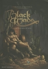 Black Wade: The Wild Side of Love Cover Image