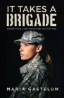 It Takes A Brigade: Twenty-Two A Day Minus One, I'm That One Cover Image