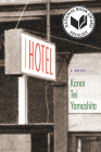 I Hotel Cover Image