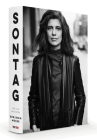 Sontag: Her Life and Work Cover Image