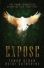 Expose, Book 8, The Thaw Chronicles Cover Image