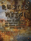 Rusted Metal Cover Image