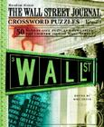 The Wall Street Journal Crossword Puzzles, Volume 3 Cover Image