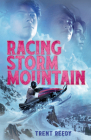 Racing Storm Mountain (McCall Mountain) Cover Image