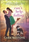 Can't Help Falling (Forever Yours #2) Cover Image